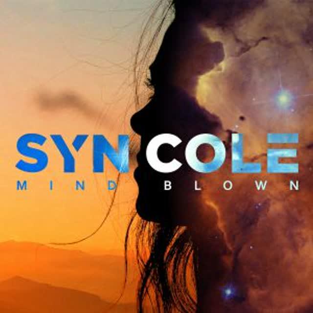 Syn Cole - Mind Blown (Sammy Porter Remix)