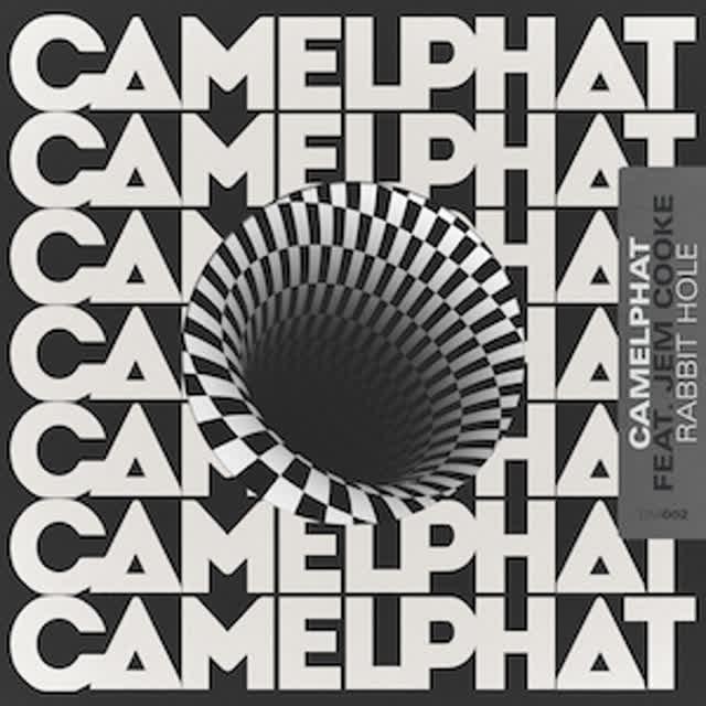 CamelPhat/Jem Cooke - Rabbit Hole (ShoutSlice)