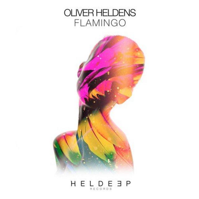 Oliver Heldens - Flamingo
