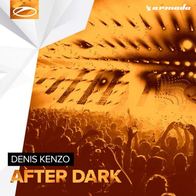 Denis Kenzo - After Dark