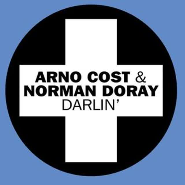 Arno Cost & Norman Doray - Darlin' (Dance System Remix)