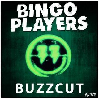 Bingo Players - Buzzcut